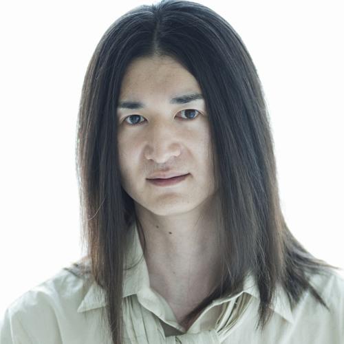 Kento Masuda's avatar