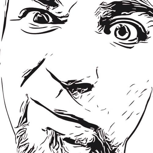 xero47's avatar