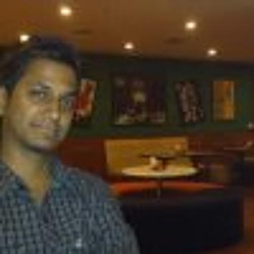 Navind Kumar's avatar