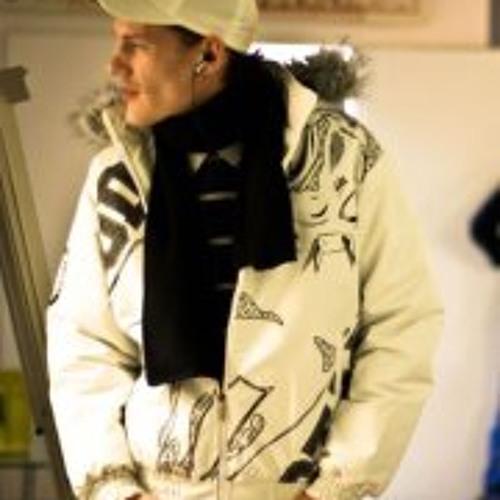 Martin Schwersenz's avatar