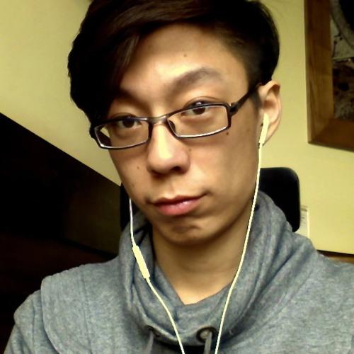 Lancer Chen's avatar