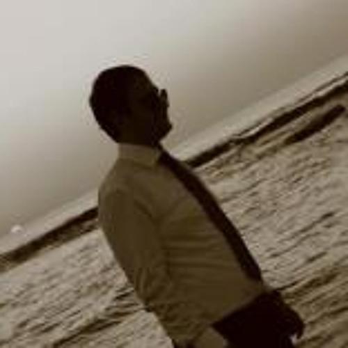 Shahen Minasyan's avatar