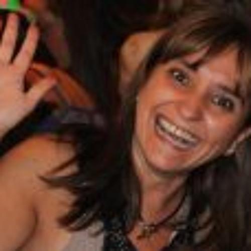 Claudia Suarez 4's avatar
