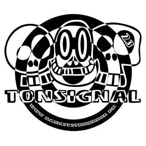 Tonsignal (basicsystemerror)'s avatar