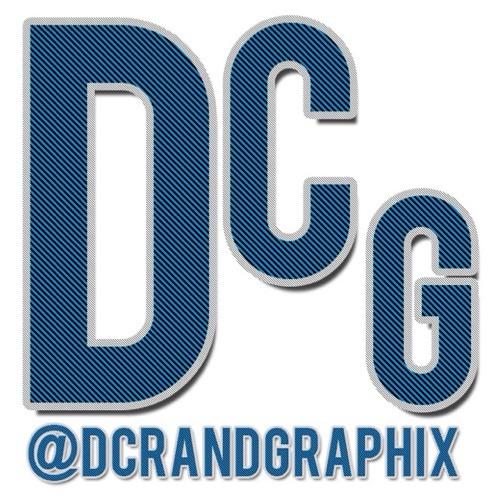 DCrandGraphix's avatar
