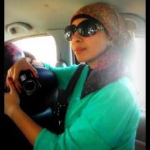 Shereen Magdy 1's avatar