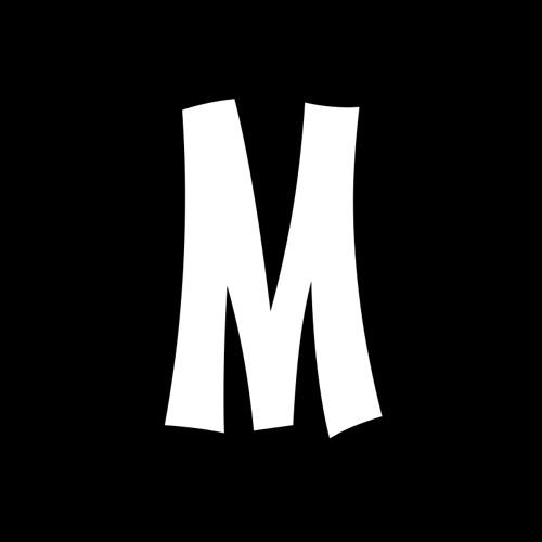 monsee's avatar