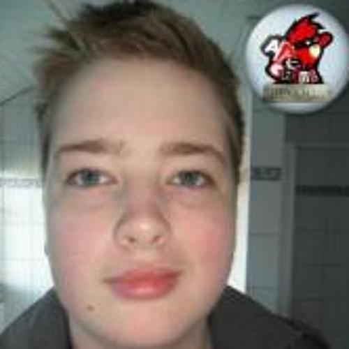 Tobias Olt 1's avatar