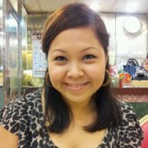 Mollie.mhtay's avatar