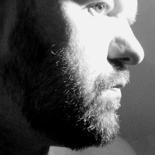 scorpiolivier's avatar