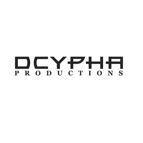 dcyphaproductions's avatar