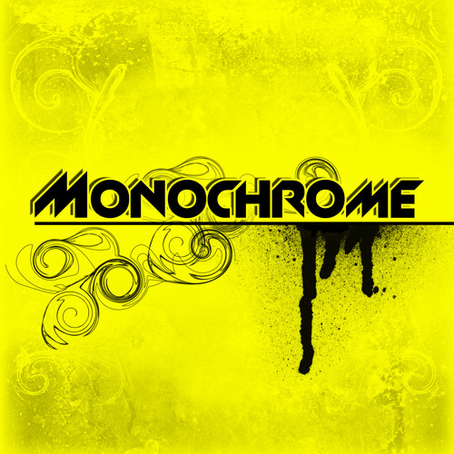 Monochrome (uk)'s avatar