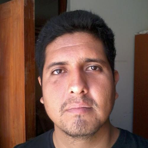 Williampasco's avatar