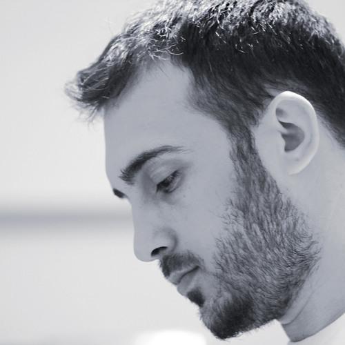 Mehmet Kıvanç Gökmen's avatar