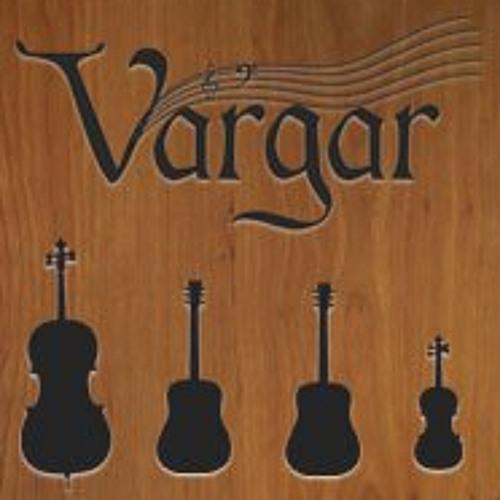 Vargar's avatar