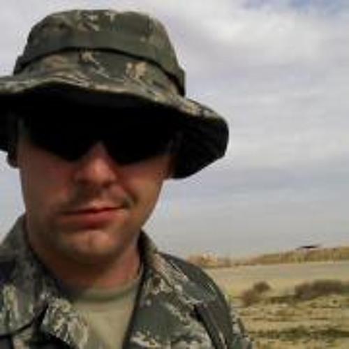 Tyler Higgins 6's avatar