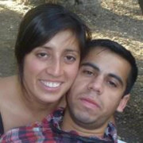 Pablo Gomez 37's avatar