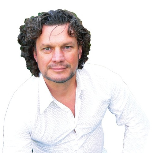 Andrey Khovratov's avatar