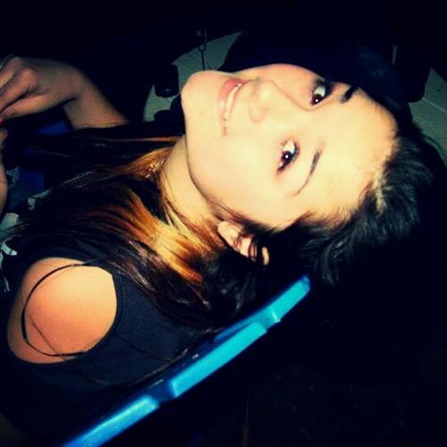 rebecca_gibson888's avatar