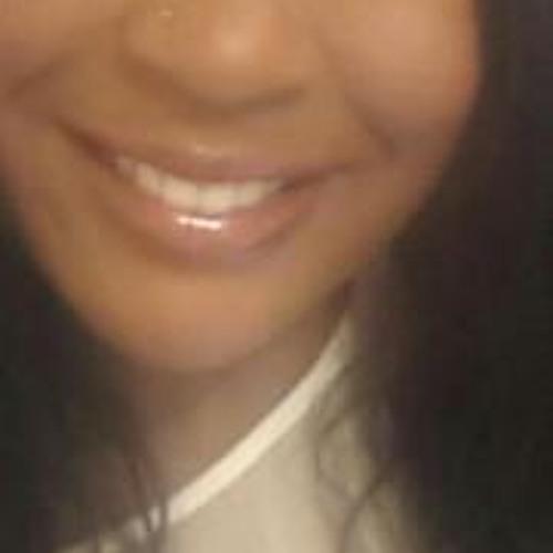 Jess la Guess's avatar