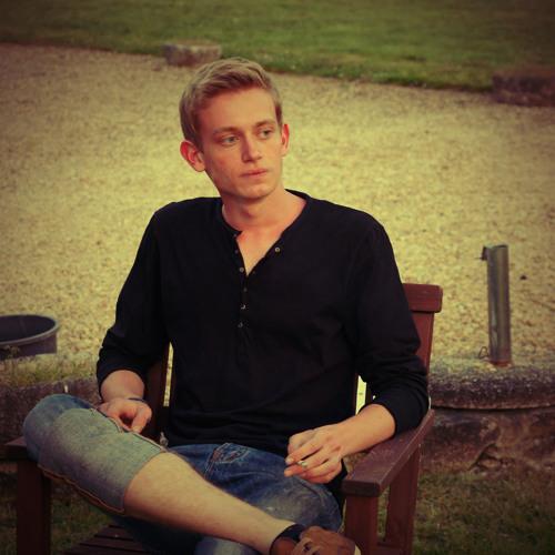 Amaury Thuilleaux's avatar