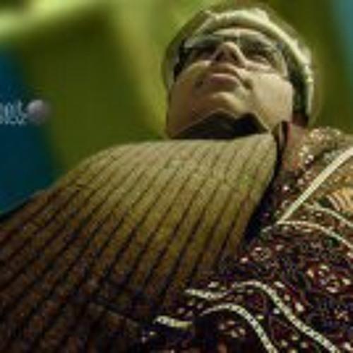 Sid Khan 2's avatar