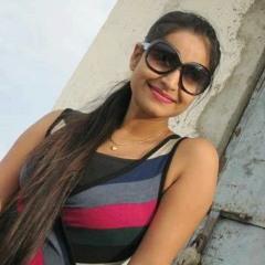 09876010582 Jackson Call Girl In Haridwar Rishikesh