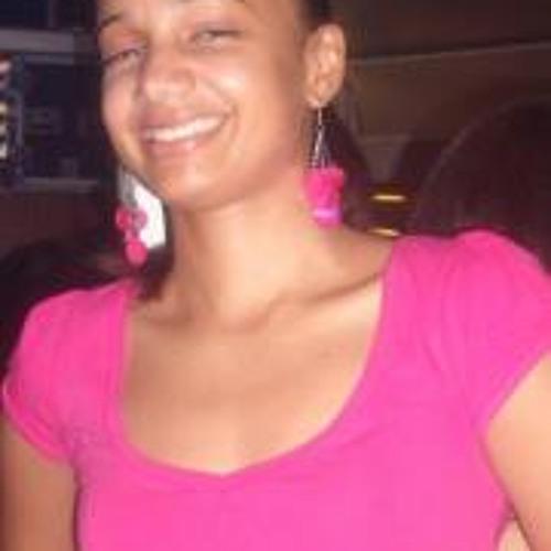 Lois Camacho's avatar