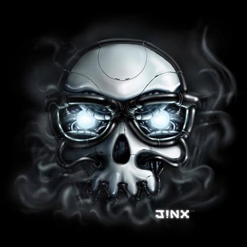 Tate Stephen's avatar