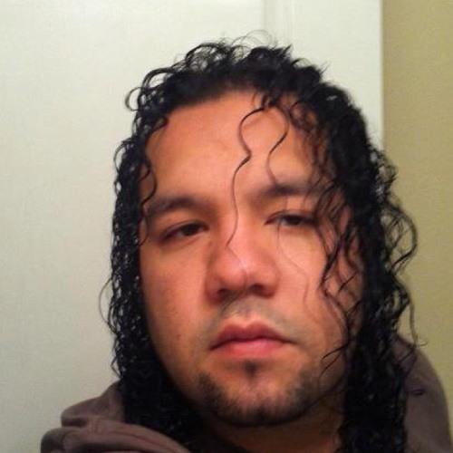 Richard Torres 16's avatar