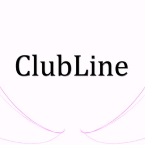 ClubLine's avatar