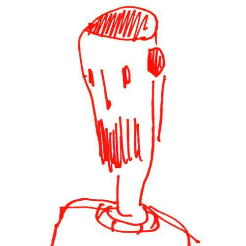 michel_bonheur's avatar