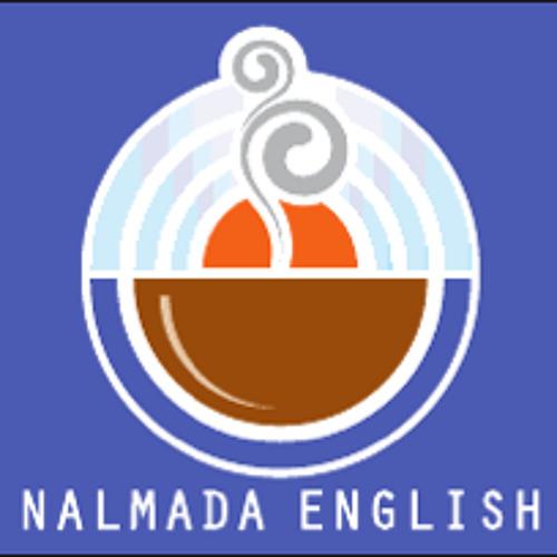 NalmadaEnglish's avatar