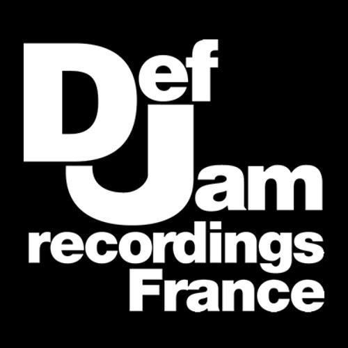 DefJamFrance's avatar