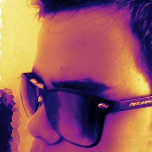 Andres Felipe Varela's avatar