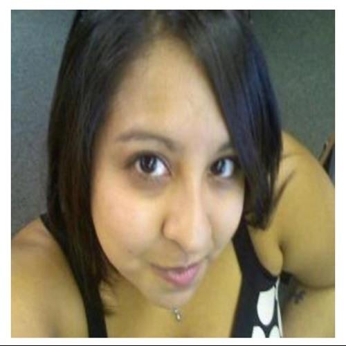 cucabug's avatar