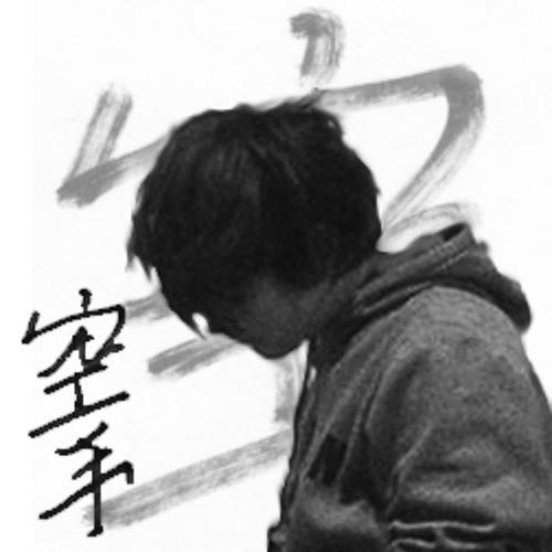 JackHalkabar's avatar