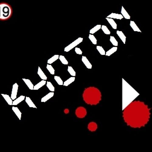 KyotoN's avatar