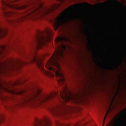 Ryan Day's avatar
