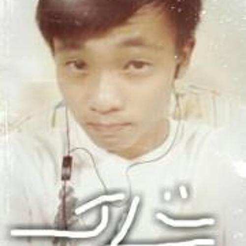 Jake Loh's avatar