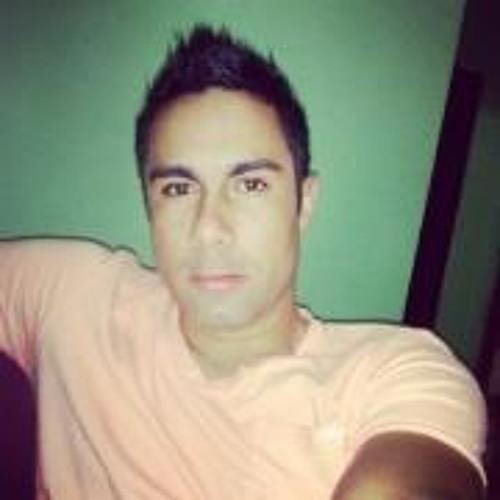 Jeansantos22's avatar