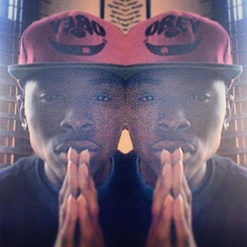 Que3B's avatar