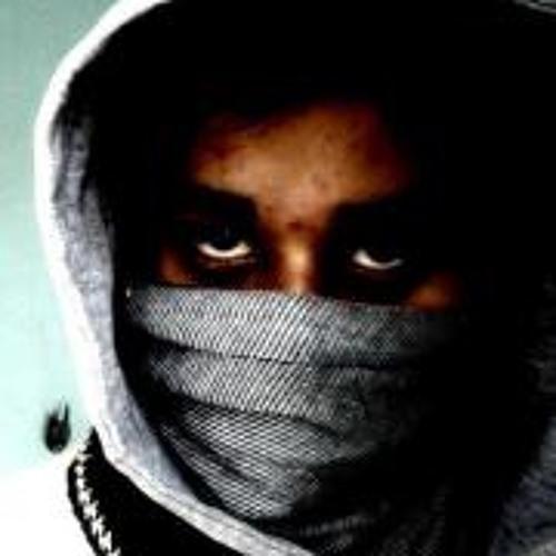 Orlando Sarabia 1's avatar
