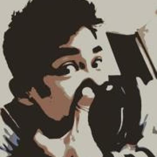 Algerald Marquez's avatar