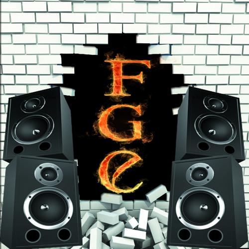 FGE-Beatz's avatar