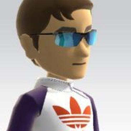 Edmundo Moreno's avatar