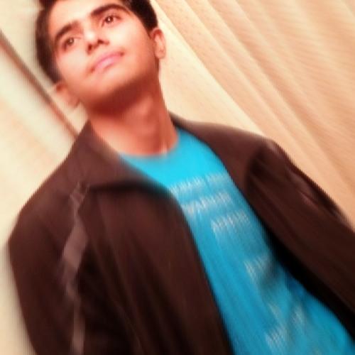Khaliq Hussain's avatar