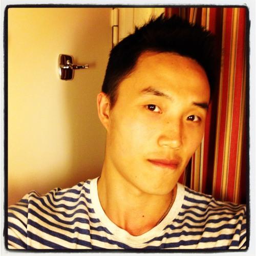 longchen's avatar