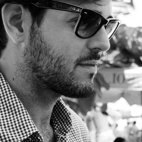 Pedro Rossi's avatar