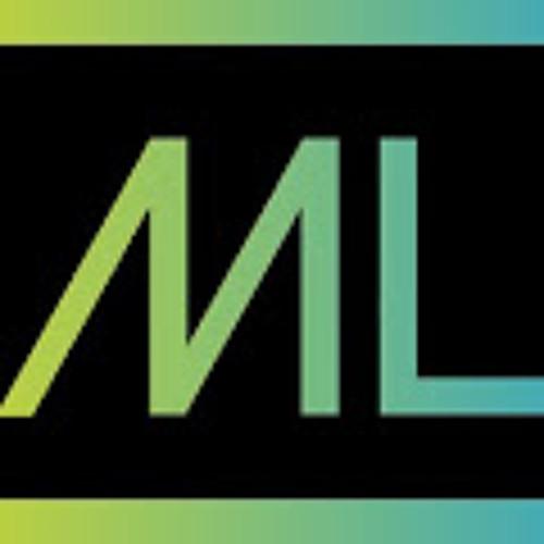 mikil08's avatar